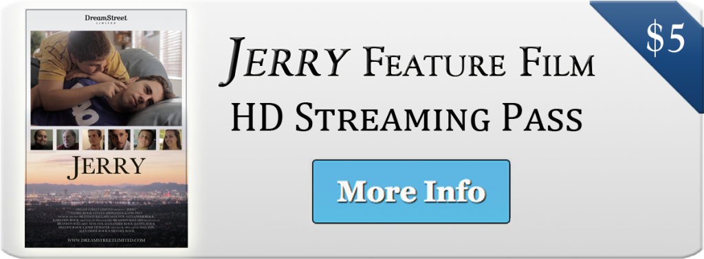 09212014_Jerry Streaming Image v4_MR